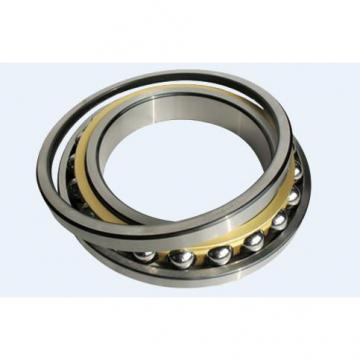 Original famous brands 6207LLU Single Row Deep Groove Ball Bearings