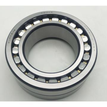 Standard KOYO Plain Bearings KOYO Wheel and Hub Assembly Front HA590070