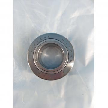 Standard KOYO Plain Bearings KOYO  HA590367 Rear Hub Assembly