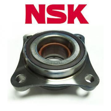NEW New and Original NSK NOS TK40 40TKD07-UN3 210 Bearing Clutch release gk