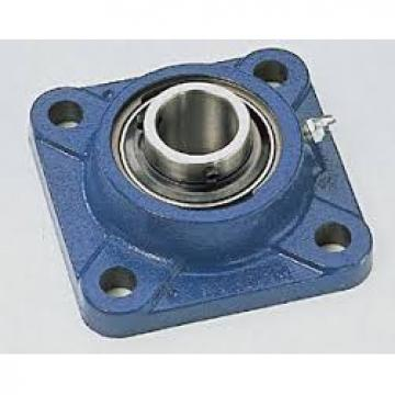 HM813810 New and Original BOWER TAPERED ROLLER BEARING CUP