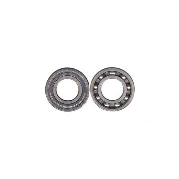 6206-Z SKF Single Row Deep Groove Ball Bearings