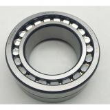 NTN 7204CT1GD2/GNP4 Single Row Angular Ball Bearings