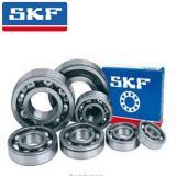 6010-2RS1 SKF Single Row Deep Groove Ball Bearings