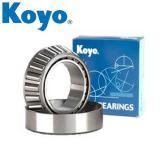 HM518445-9X021 KOYO  Tapered Roller bearing