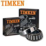 42688/42620B TIMKEN Bower Tapered Single Row Bearings TS  andFlanged Cup Single Row Bearings TSF