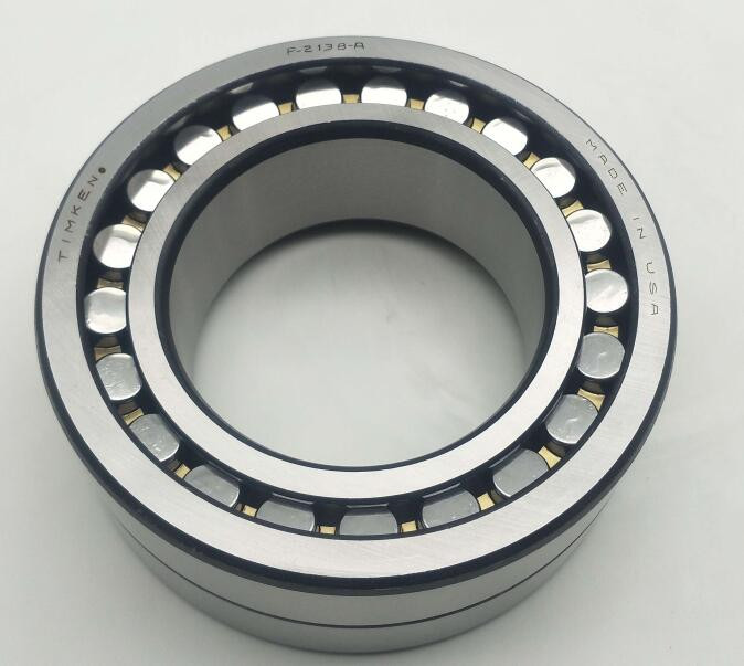 Standard KOYO Plain Bearings KOYO Wheel Assembly Rear 512181