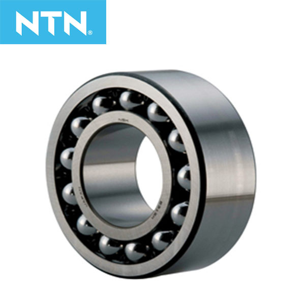 23144B  NTN brand Spherical Roller Bearings