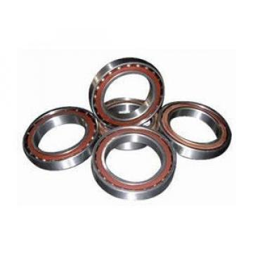 1206VA Original famous brands Bower Cylindrical Roller Bearings