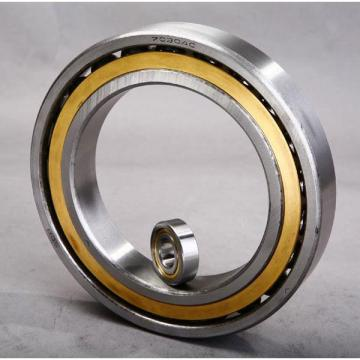 1217A Original famous brands Bower Cylindrical Roller Bearings