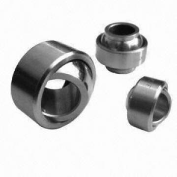 6204ZZ TIMKEN Origin of  Sweden Single Row Deep Groove Ball Bearings
