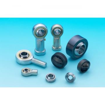 607LLU TIMKEN Origin of  Sweden Micro Ball Bearings
