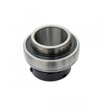6914ZZ TIMKEN Origin of  Sweden Single Row Deep Groove Ball Bearings