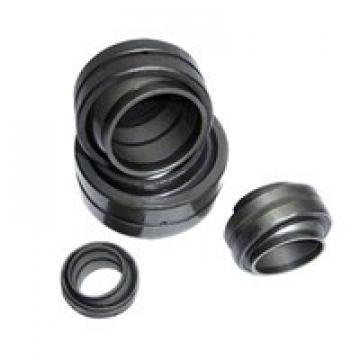 42690/42620B TIMKEN Origin of  Sweden Bower Tapered Single Row Bearings TS  andFlanged Cup Single Row Bearings TSF