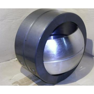 6409C3 TIMKEN Origin of  Sweden Single Row Deep Groove Ball Bearings