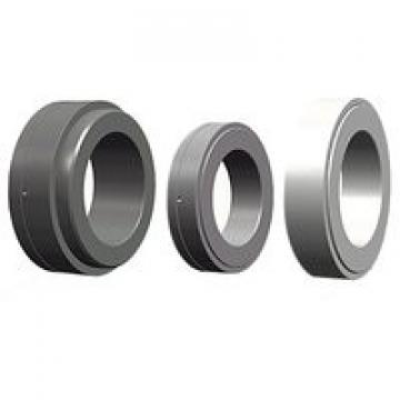 687 TIMKEN Origin of  Sweden Micro Ball Bearings