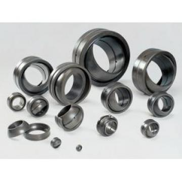 6307ZZ TIMKEN Origin of  Sweden Single Row Deep Groove Ball Bearings