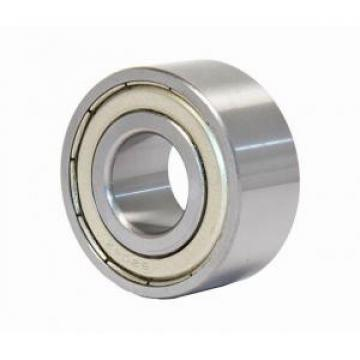 1252A Original famous brands Bower Cylindrical Roller Bearings