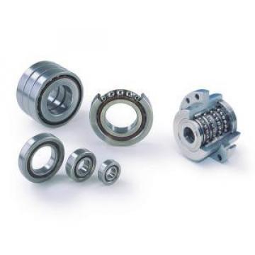 1248XA Original famous brands Bower Cylindrical Roller Bearings