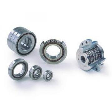 Original famous brands 644 Bower Tapered Single Row Bearings TS  andFlanged Cup Single Row Bearings TSF