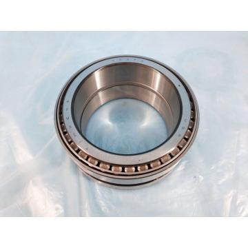 Standard KOYO Plain Bearings KOYO Wheel and Hub Assembly Rear HA590002