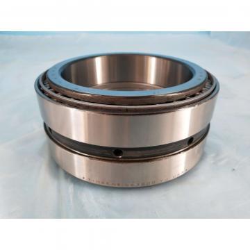 Standard KOYO Plain Bearings KOYO JL69310P  Taper