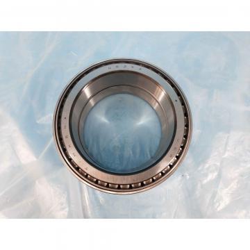 Standard KOYO Plain Bearings KOYO Wheel and Hub Assembly Rear HA590370