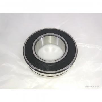 Standard KOYO Plain Bearings KOYO Wheel and Hub Assembly Rear HA590113