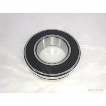 Standard KOYO Plain Bearings KOYO Wheel and Hub Assembly Rear HA590201