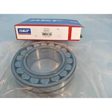 Standard KOYO Plain Bearings KOYO 30209 TAPERED ROLLER 45X85X20.75MM