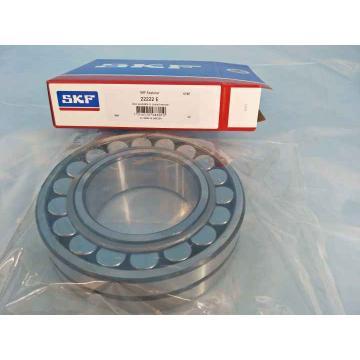 Standard KOYO Plain Bearings KOYO Wheel and Hub Assembly Rear HA590218 fits 02-09 Volvo S60