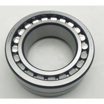 Standard KOYO Plain Bearings KOYO Wheel and Hub Assembly Front SP580311