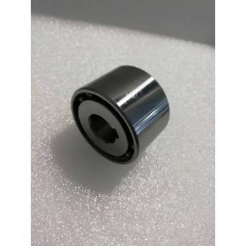 "Standard KOYO Plain Bearings KOYO  39520 TS Single Tapered Roller Wheel Cone / Cup 4.4375"""