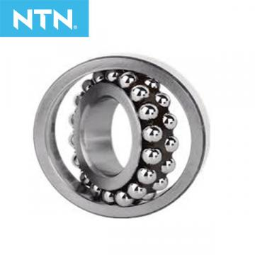1315 NTN Self Aligning Ball Bearings