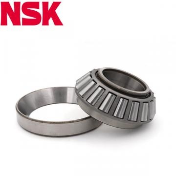 MH043141/55KW02 NSK Hub Wheel Inner Bearings