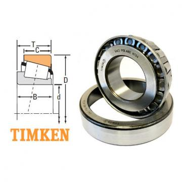 JM205149 KOYO  Tapered Roller bearing Assembly