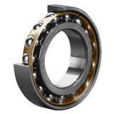FAG BEARING 7324-B-MP-UO Rolamentos de esferas de contato angular