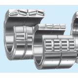 Bearing EE275106D-160-161D