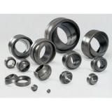 4T-07096/07196 TIMKEN Origin of  Sweden Inch System Sizes Tapered Roller Bearings