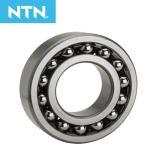 1316K/C3  NTN Self Aligning Ball Bearings